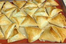 Armenian food/ Armenian clothing / Everything Armenian