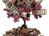 Basteln Geldgeschenke