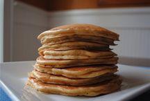 Healthy recipes / by Sana Alam