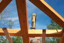 Home & Cottage Construction