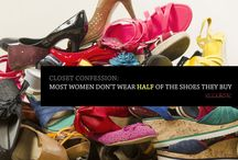 the cost of shoes