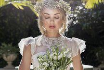 Florida Key Weddings Magazine / Covers of Florida Keys Weddings