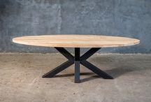 Table kitchin