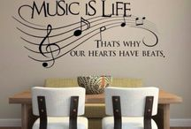 Music takes us where words cannot