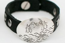 River Jewelry & Art