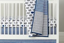 Luxury Nursery Bedding / Luxury Nursery Bedding