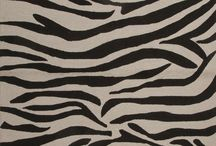 Animal Printed Rugs