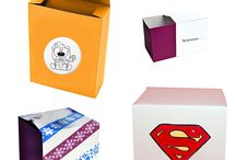 Custom Boxes / You can totally trust on us and get the right product from our company. We want to help you to promote your business well. We are sure no one will displeased with our services and products as our aim is to provide 100% services to our valued customers.