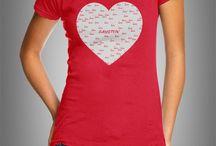 #fauston #fashion #dress #tshirt #tshirts #design #fabric #shopping #girl #fauston