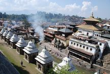 Things To Do in Nepal / The attraction to do in Nepal are: Hiking and Trekking , Local Village Tour, Religious and Cultural sightseeing, Mountain Peak Climbing,  Bungee Jumping, River Rafting,  Jungle Safari & Elephant Riding and many more.....at  http://www.nepalgatewaytrekking.com/