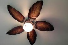 Hampton Bay Nassau Fan