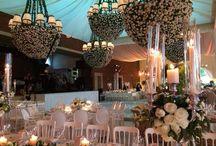 ideasboda / Ideas generales boda