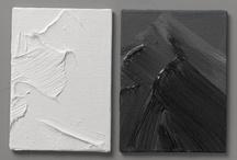 14_texture