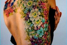 Beautiful Orchid Tattoo Designs / Orchid Tattoo Designs is exotic and unique it makes an incredible component for tattoo outlines a tattoo is a form of self-expression in itself.For the same reason, women prefer something very feminine and the most common choice is that of a flower. But with so many different flower designs, how does one begin choosing?