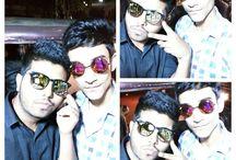 Singh Bros