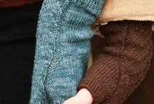 Варежки,митенки,перчатки