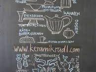 Keramik Radl