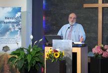 STUDIEN ZUR OFFENBARUNG | Prof. Mag. Dr. Elmar Walch