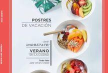 Revista de Cocina / Revistas de cocina en formato PDF para descargar