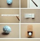 nápady