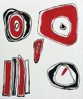 jacek markunas art / jacek markunas artworks
