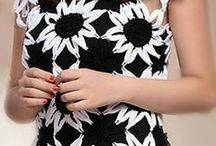 tricotate/crosetate