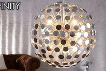 LUXUSNE DIZAJNOVE LAMPY