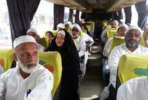 Group Umrah