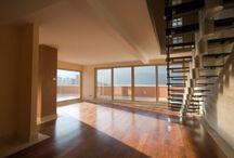 Builders Clean - Urban Living Cleaning / Builders Clean - Urban Living Cleaning