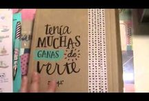 agenda mr wonderful