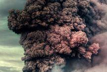 Természeti katasztófák
