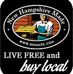 Live Free and Promote Local