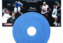 Sports & Outdoors - Racquet Accessories