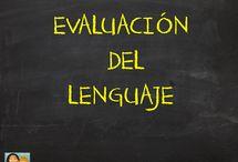 Audicion y Lenguage