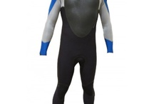 Rip Curl E-Bomb Flash-Bomb Wetsuits / DexterSurf Buy Online Rip Curl Wetsuits