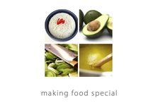 On chemo? / The Chemo Cookery Club is the result of my last three years helping my husband survive bowel cancer. With such a paucity of recipes books available for people in treatment I have created my own. The recipes are not a cure for cancer but intended to revive interest in food when a person's appetite is lost. Each recipe has a nutritional analysis to help a strategic diet. By the way the recipes are delicious and helped my husband stay healthy enough to cope with everything the disease threw at him.