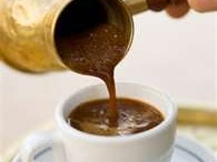 IBRIK & COFFE