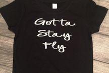 shirt tekst