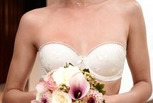 Lingerie / Beautiful Mari Jo lingerie we stock at Sophie Louise for your big day, any other special occasion or just because you want to treat yourself!