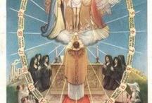 Eucharystyczny Chleb.