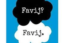 Favij :3