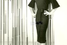 Doris Day (fashion icon)