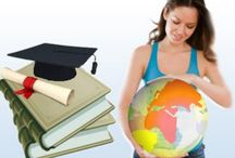 Study Abroad Scholarships All Countries - The Chopras