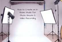 photostudio tips