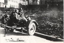 21 e 25 Aprile / Il 21 aprile 1945 Bologna è libera. Il 25 aprile l'Italia. Ricordiamo, condividiamo foto, pensieri, immagini, ricordi della storia nella nostra città.