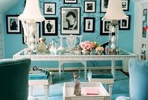 Spare Room Ideas / by Sherry Farmer