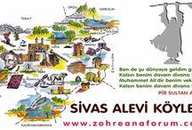 alevi köyleri / alevi köy, alevi köyleri, alevi köyleri haritası, alevi köyleri malatya, alevi köyleri tokat, alevi köyü, alevi yerleşim yeri, çorum alevi köyleri