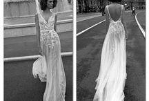 #wedding#bridal#dress#flower#love / Wedding