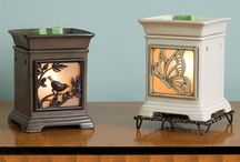 Scentsy Gallery Collection / by ><> Gene Schur - Independent Scentsy Super Star Consultant. Simply Aroma