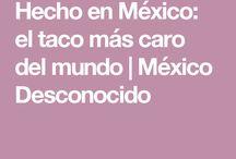 TORTILLA MAIZ: TACO, FLAUTA, TOSTADA, TOTOPO, ENCHILADA, CHILAQUILES, ETC.